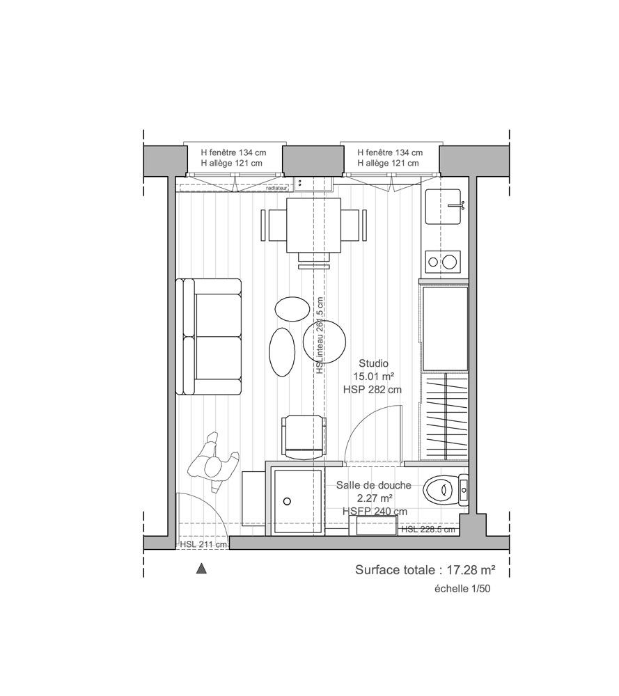 breteuil atelier laete. Black Bedroom Furniture Sets. Home Design Ideas