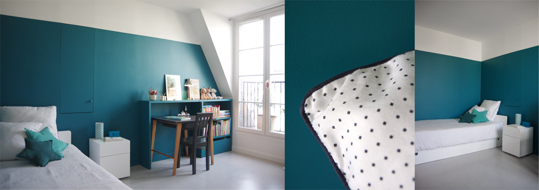 gounod atelier laete. Black Bedroom Furniture Sets. Home Design Ideas